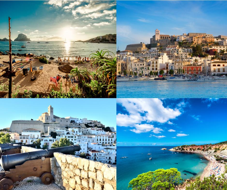 Ibiza_Travel_Bricks